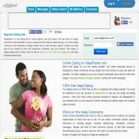 Online-Dating-Beratung Männer Gesundheit