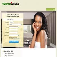 number 1 dating site in nigeria