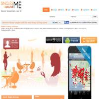 most popular dating sites in europe